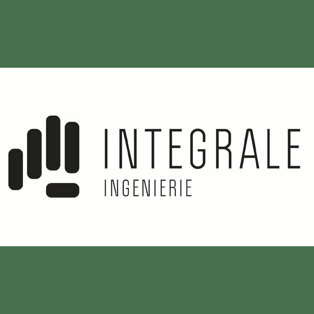 logo intégrale ingénierie
